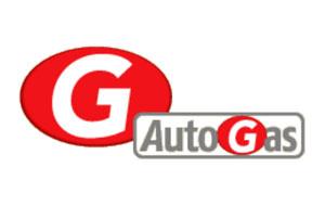 G_autogas