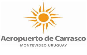 aeropuerto_de_carrasco