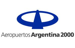 aeropuertos_argentina_2000