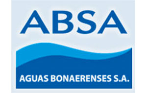 aguas_bonaerenses