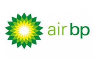 air_bp