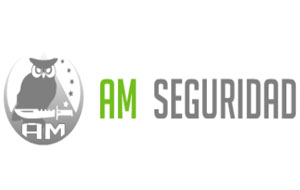am_seguridad