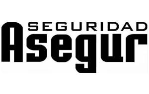 asegur_seguridad