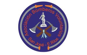 asociacion_bomberos_voluntarios_san_jose