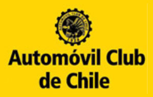 automovil_club_de_chile