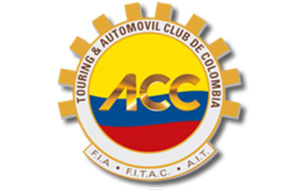 automovil_club_de_colombia