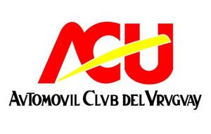 automovil_club_del_uruguay
