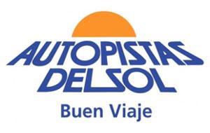 autopistas_del_sol