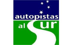 autopistas_del_sur