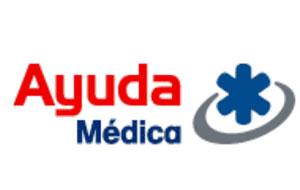 ayuda_medica