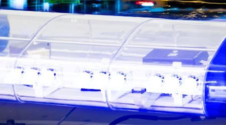BEL3000 Azul