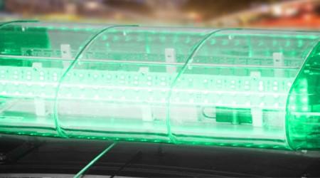 BEL5000 Verde