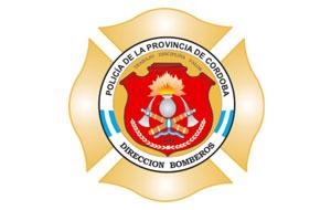 bomberos_policia_de_cordoba