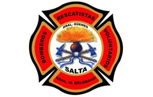 bomberos_rescatistas_voluntarios_de_salta