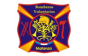 bomberos_voluntarios_de_matanza