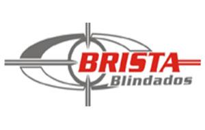 brista_blindados