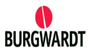 burgwardt
