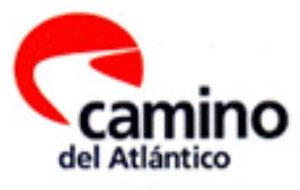 camino_del_atlantico