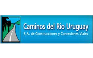 caminos_del_rio_uruguay