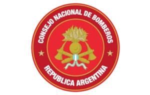 consejo_nacional_de_bomberos