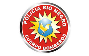 cuerpo_bomberos_policia_rio_negro