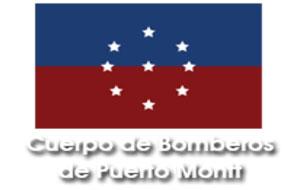cuerpo_de_bomberos_de_puerto_montt