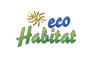 eco_habitat