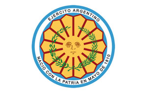 ejercito_argentino