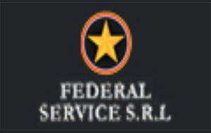 federal_service