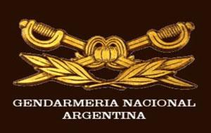 gendarmeria_nacional_argentina