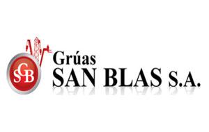 gruas_san_blas