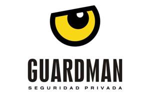 guardman