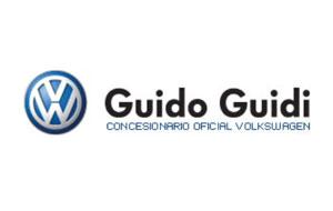 guido_guidi