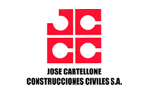 jose_cartellone