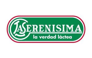 la_serenisima