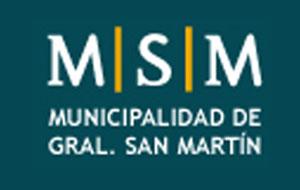 municipal_de_gral_san_martin