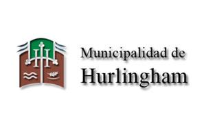 municipal_de_hurlingham