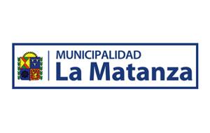 municipal_de_la_matanza