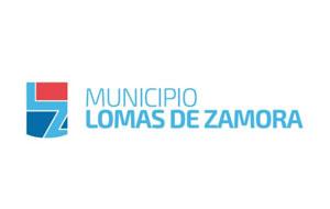 municipal_de_lomas_de_zamora