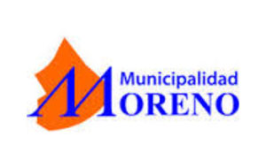municipal_de_moreno