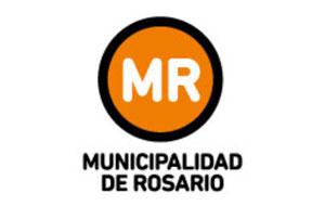municipal_de_rosario