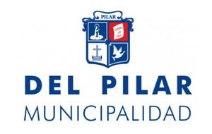 municipal_del_pilar