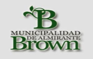 municipalidad_brown