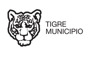 municipio_de_tigre