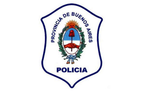 policia_de_buenos_aires