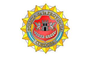 policia_de_cordoba