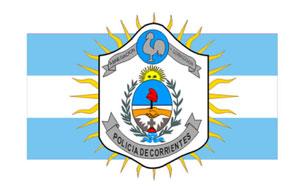 policia_de_corrientes