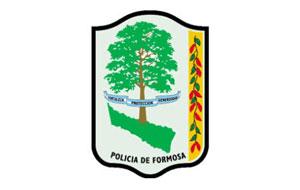 policia_de_formosa