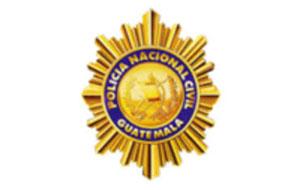 policia_de_guatemala