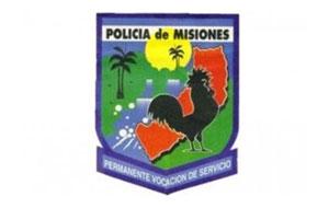 policia_de_misiones